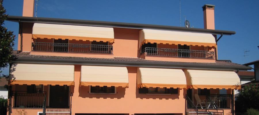 foto 1 casa