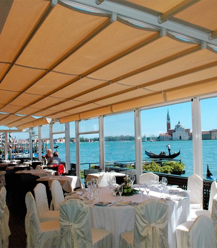Venezia_VipTende