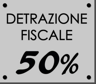 Detrazione fiscale 50_Vip tende