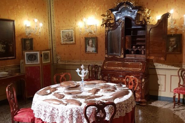 Palazzo Mocenigo_Venezia_Vip Tende_5