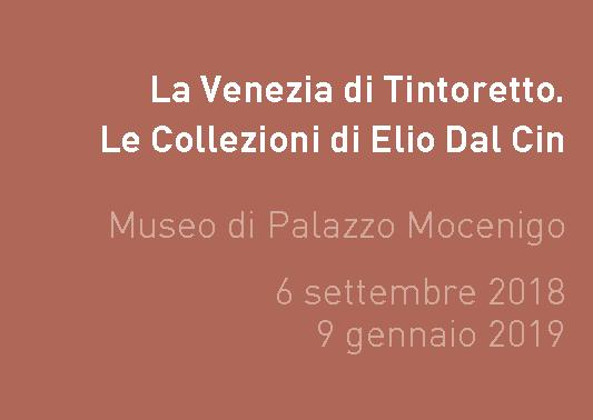 La venezia del Tintoretto_VipTende