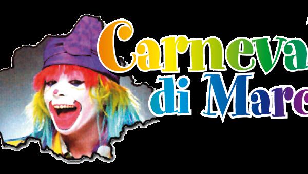 logo-carnevali_Viptende